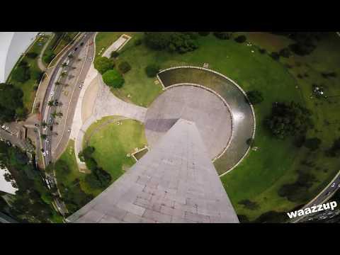 DRONE RACING FREESTYLE FPV - Heitor (Waazzup) - UCIdbSJ5MgvoSdjhB2ndyZBA