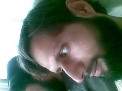 Man Looks Like Shahid Khan Afridi