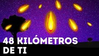 La verdad detrás de las lluvias de meteoritos | Cuándo y dónde verlas