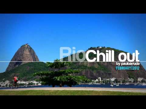 DJ Paulo Arruda - Lounge Collection 5 | Rio Chillout - UCXhs8Cw2wAN-4iJJ2urDjsg