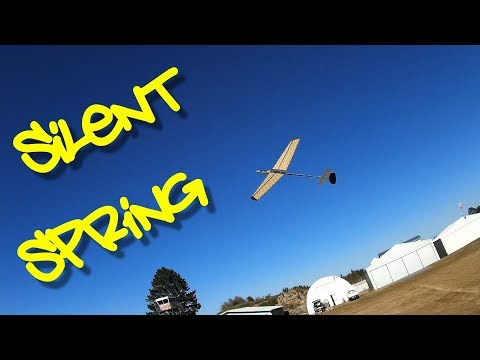 DLG, FPV and some nitro RC Planes on a spring day in New Zealand - UCQ2sg7vS7JkxKwtZuFZzn-g