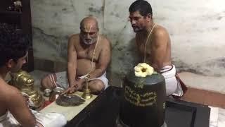 చిలుకూరు ఆలయం లో అద్భుతం