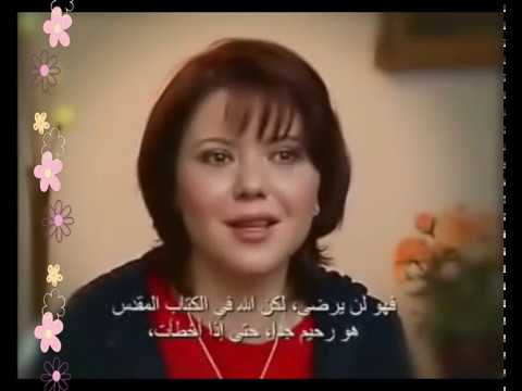 Muslim girl set free from satan jinn & witch Doctor :: Lovely Testimony