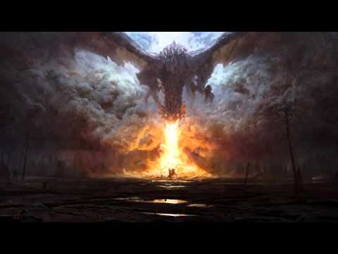 Really Slow Motion - This Ends Now (Epic Dark Orchestral) - UCbbmbkmZAqYFCXaYjDoDSIQ