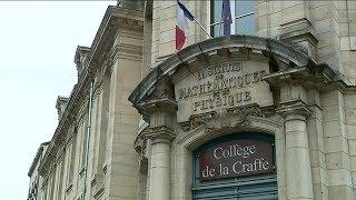 Brevet des collèges : Jour J pour 27 000 candidats en Lorraine