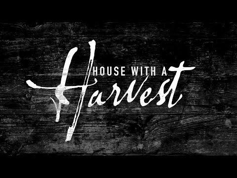 HungryGen Online  House with a Harvest - Pastor Vlad