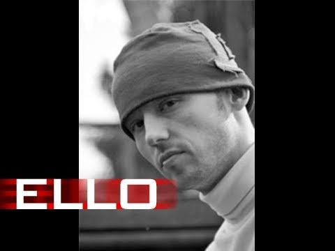 Alex Nebo - Не бей - UCXdLsO-b4Xjf0f9xtD_YHzg