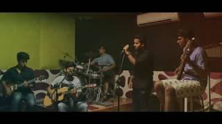 Mann Mera/Aadat Cover - karammm5 , Rock