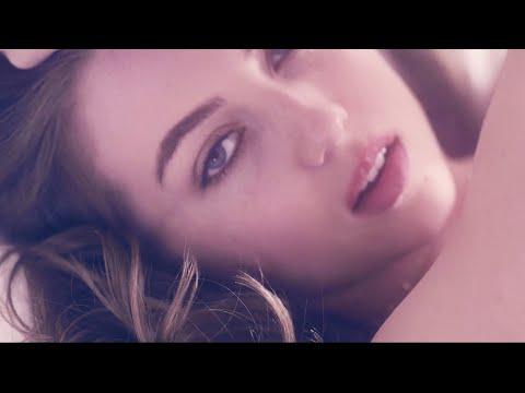 Thomas Gold x Rico & Miella - On Fire (Official Music Video) - default
