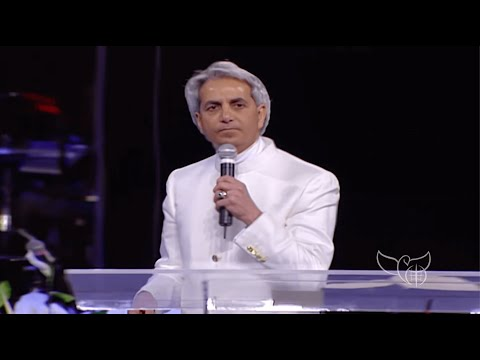 Nothing Is Impossible With God - A special sermon from Pastor Benny Hinn