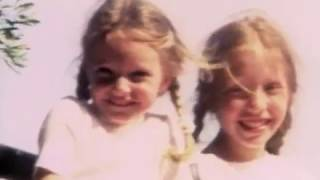 Julia (Official Music Video)
