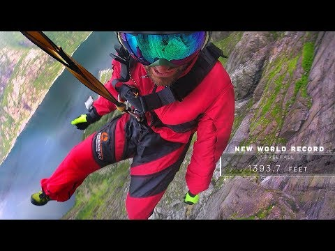 GoPro Awards: Record Rope Jump - UCqhnX4jA0A5paNd1v-zEysw