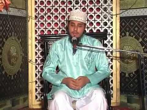 Kalam-E- Naat