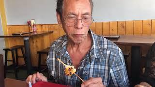 Asian street food part 2