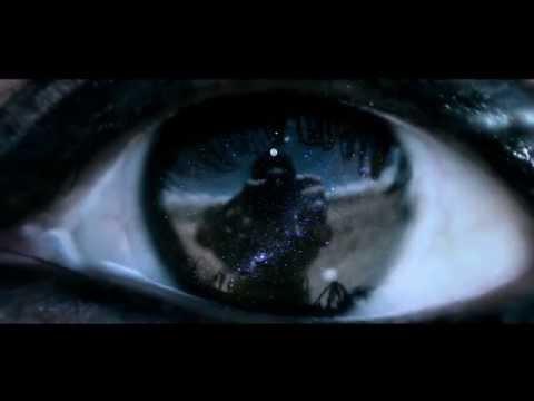Ioan Gamboa - Sinergy | Vibrations - UCNaBWh-qkCWpC4M2THC9Crw