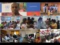 Dia Internacional das Mulheres - Mensagem do RESG, Modibo Touré