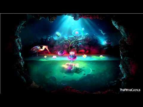 Cristian Onofreiciuc - Creation of Life - theprimecronus