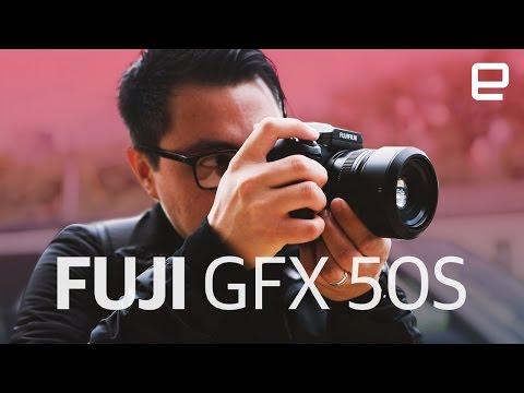 Fujifilm GFX 50S | IRL - UC-6OW5aJYBFM33zXQlBKPNA