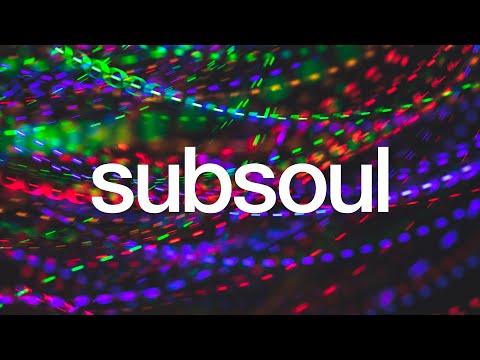 Marshall Jefferson x Solardo - Move Your Body - UCO3GgqahVfFg0w9LY2CBiFQ