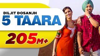 5 Taara - diljit_dosanjh , Others