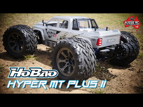 HoBao Hyper MT Plus II on 4S and 6S - Stock - UCOfR0NE5V7IHhMABstt11kA