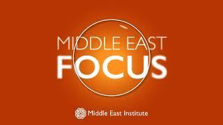 Avoiding an Economic Crisis in Lebanon