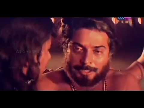 narnia full movie in hindi free 3gpinstmank