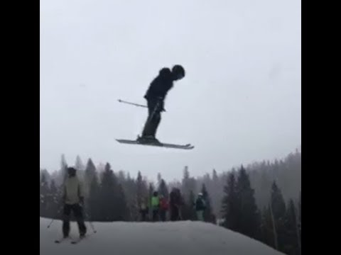 Jerry of the Day Best of 2018 Part 1 - UCzmlnH8vDQHoEb2TrC0WDCg