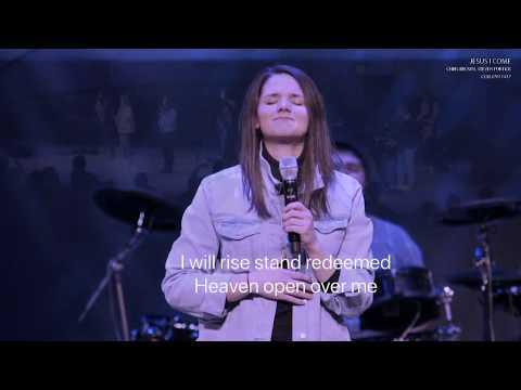Charis Bible College - Charis Worship - January 13, 2020