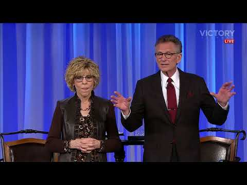 EMIC is LIVE with 9am Sunday Service - 2.28.21