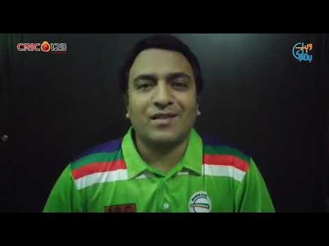Pakistan vs South Africa Post Match Analysis by Senior Journalist Abdul Ghaffar