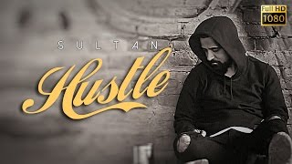 Hustle - Sultan - vikrantnegi , HipHop