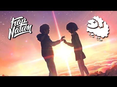 New MrSuicideSheep x Trap Nation Mix 2017 | Seeking Blue & Lowly Palace Releases - UCQ2ZXzSHkQOznthN-DepInQ
