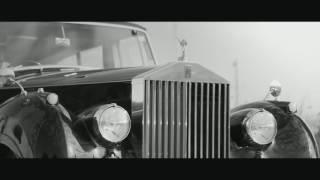 Дорога (Feat. Словетский)