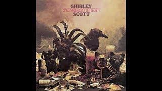 Shirley Scott – Last Tango In Paris ℗ 1973