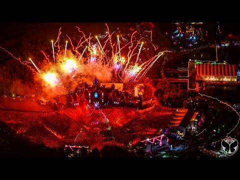 Dimitri Vegas & Like Mike - Live at Tomorrowland 2015 ( FULL Mainstage Set HD ) - UCxmNWF8fQ4miqfGs84dFVrg