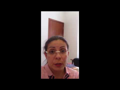 TESOL TEFL Reviews - Video Testimonial - Cilene