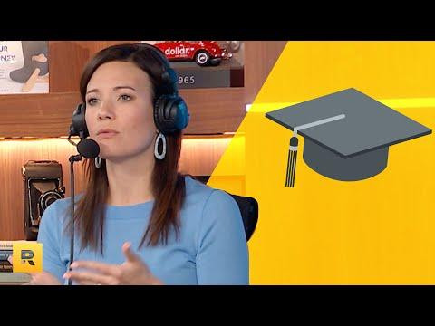 What If Student Loan Forgiveness Happens?