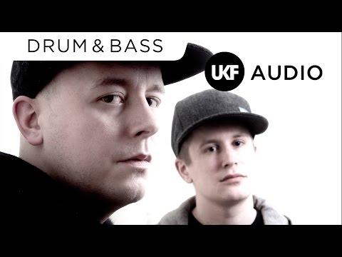 Hybrid Minds - So Far (ft. Riya) - ukfdrumandbass