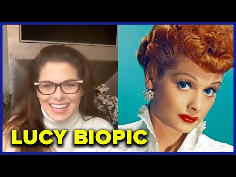 Should Debra Messing Play Lucille Ball in New Biopic? | The MeidasTouch Podcast