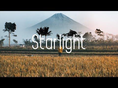 Ayon - Starlight (Lyrics) - UCwIgPuUJXuf2nY-nKsEvLOg