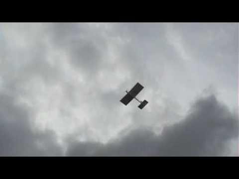 zach's slow flyer crash - UCq2rNse2XX4Rjzmldv9GqrQ