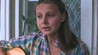 Светлана Степченко - След (А ты? - Входя в дома чужие...)