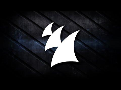 Armada Night Radio 060 (Incl. MÖWE Guest Mix) - UCGZXYc32ri4D0gSLPf2pZXQ