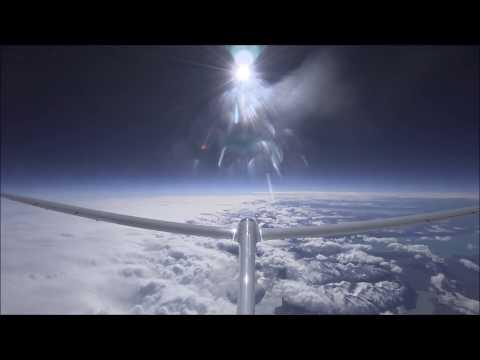 Perlan 2 Glider Altitude Worldrecord - UCfFPUEuaUXSlCrojaJpBJdg