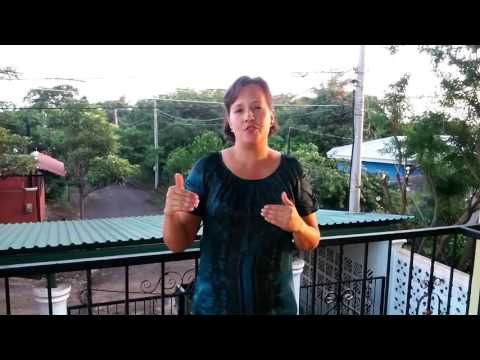 TESOL TEFL Reviews - Video Testimonial - Ruth