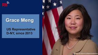 Taiwanese-Americans in US Politics | Taiwan Explained, August 14, 2019 | Taiwan Insider on RTI