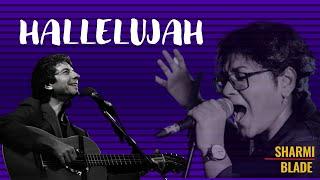 Hallelujah  - coolcsharmi , Others