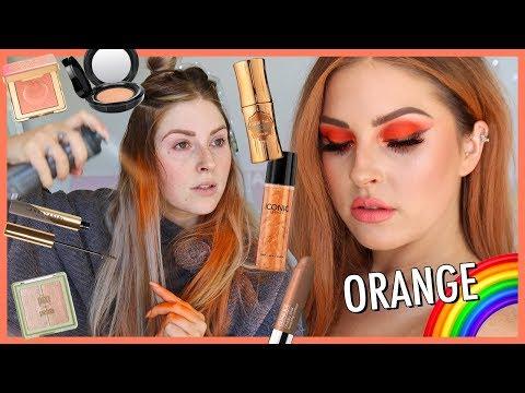 NEW* Instagram Baddie Makeup Tutorial | AudioMania lt