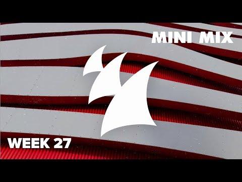 WeArmada - New Releases - Week 27-2018 - UCGZXYc32ri4D0gSLPf2pZXQ